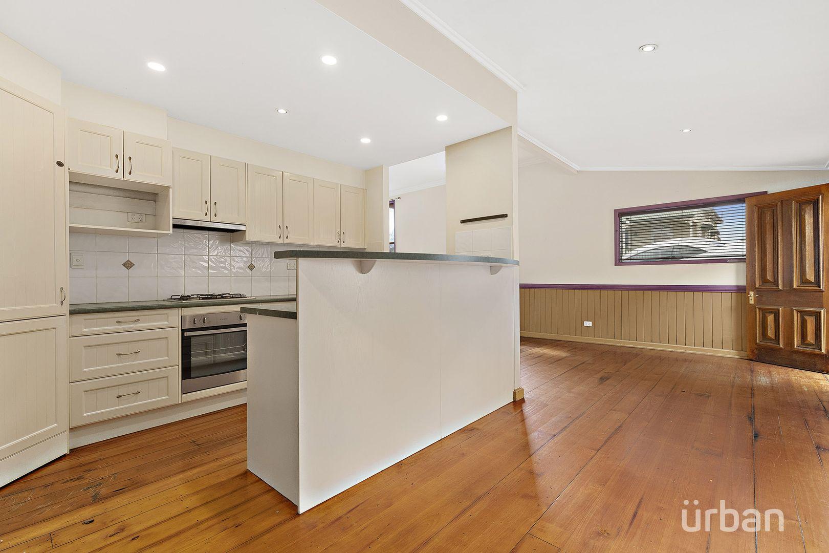 35 Bowler Street, Paddington QLD 4064, Image 2