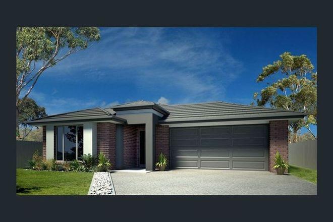 Picture of Lot 2/36 Greasley Street, TIVOLI QLD 4305