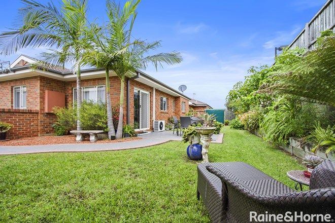 Picture of 10/68 North Street, ULLADULLA NSW 2539