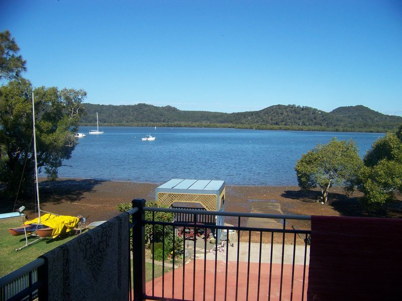 30 Emerson street, Russell Island QLD 4184, Image 0
