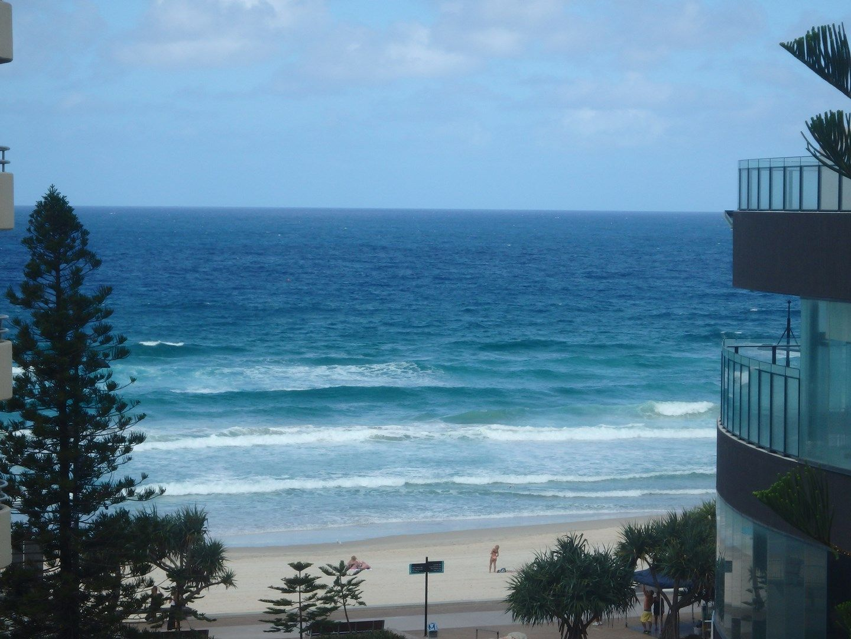 0/19 Orchid Avenue, Surfers Paradise QLD 4217, Image 0