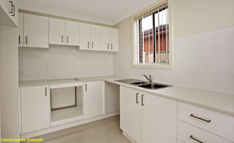 5/168 Glos St Marys, St Marys NSW 2760, Image 1