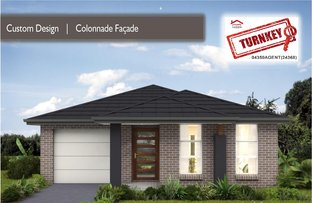 Picture of Lot 4212 Willowdale (Stockland) t, Denham Court NSW 2565