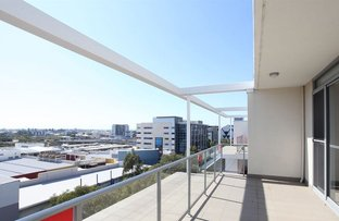 Picture of 37/863-867 Wellington Street, West Perth WA 6005