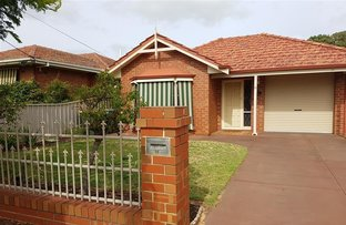 Picture of 16 Fulham Park Drive, Lockleys SA 5032