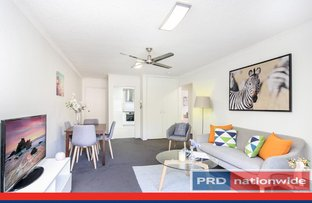 12/47-51 Station Street, Mortdale NSW 2223