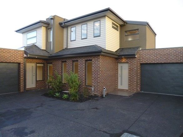 2/77 Lincoln Drive, Keilor East VIC 3033, Image 0