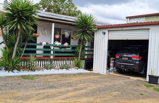 Picture of 114 Brightview rd, Brightview QLD 4311