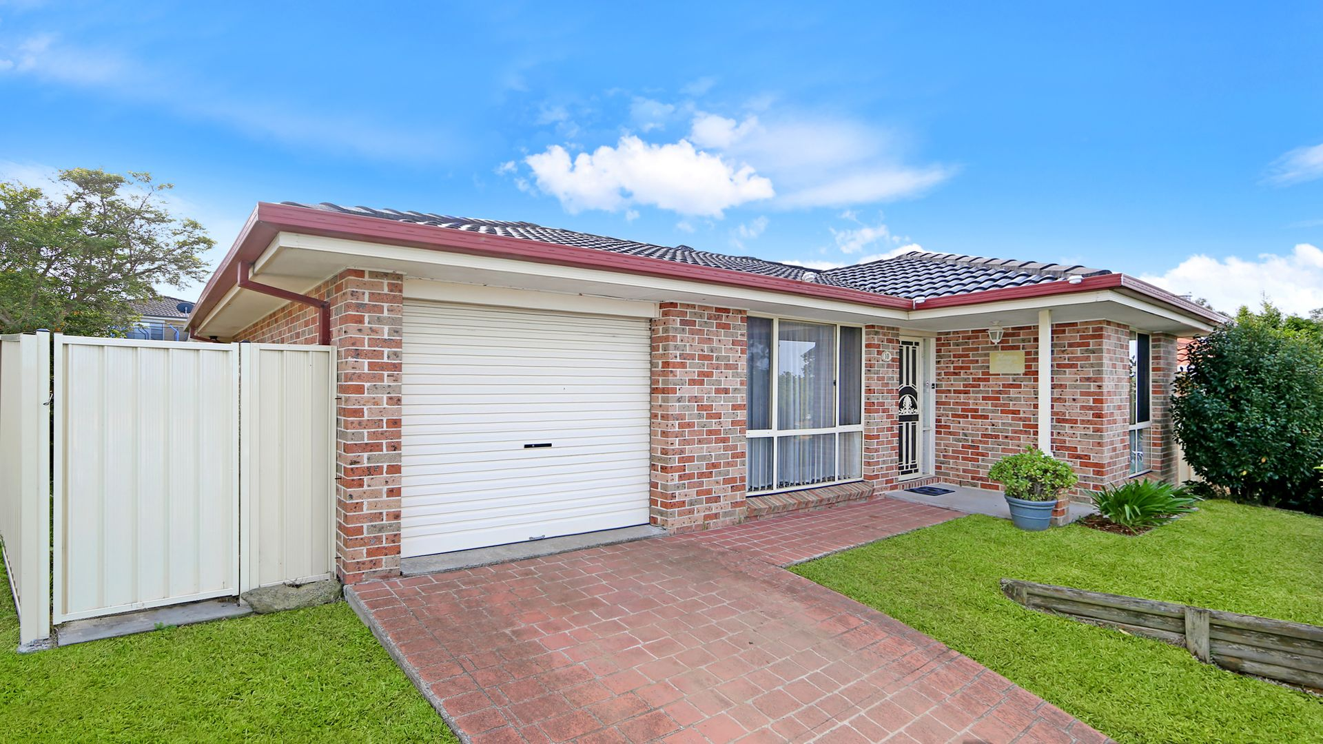 10 Bayside Street, Blue Haven NSW 2262, Image 2