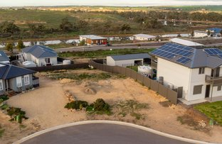 Picture of 20 Spoonbill Court, Mannum SA 5238