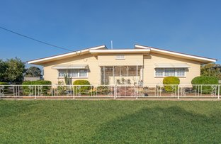 Picture of 54 Main Street, Lowood QLD 4311