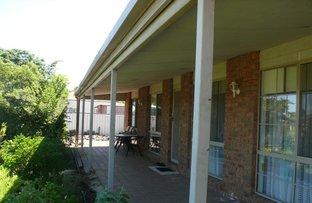13 Lawrence Street, Mathoura NSW 2710