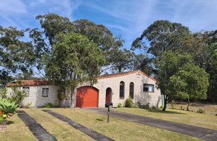 Picture of 6 Wollomba Ave, Tuncurry NSW 2428