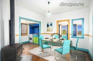 12 Donaldson Street, Port Kembla NSW 2505