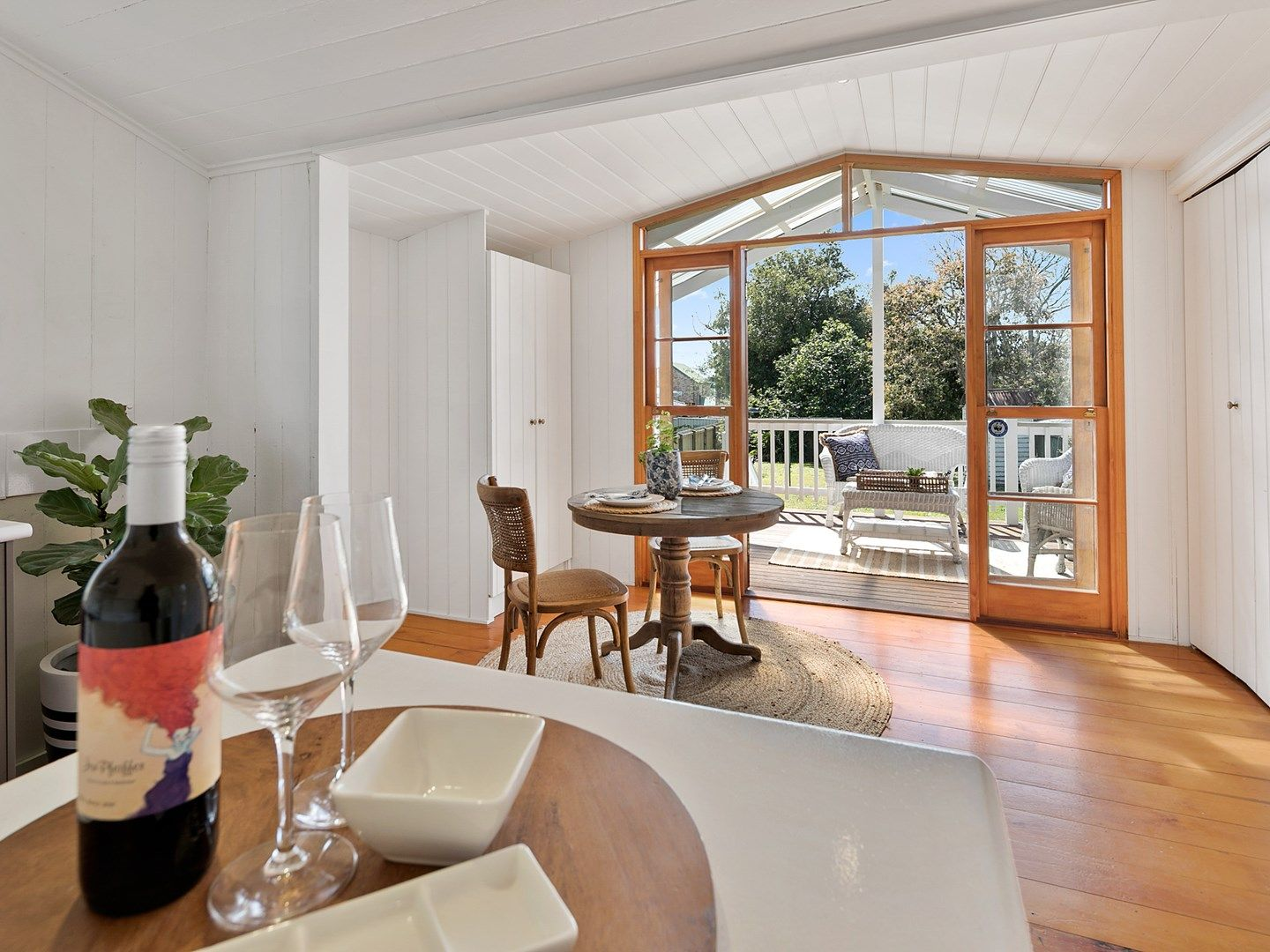 182 Melville Terrace, Manly QLD 4179, Image 0