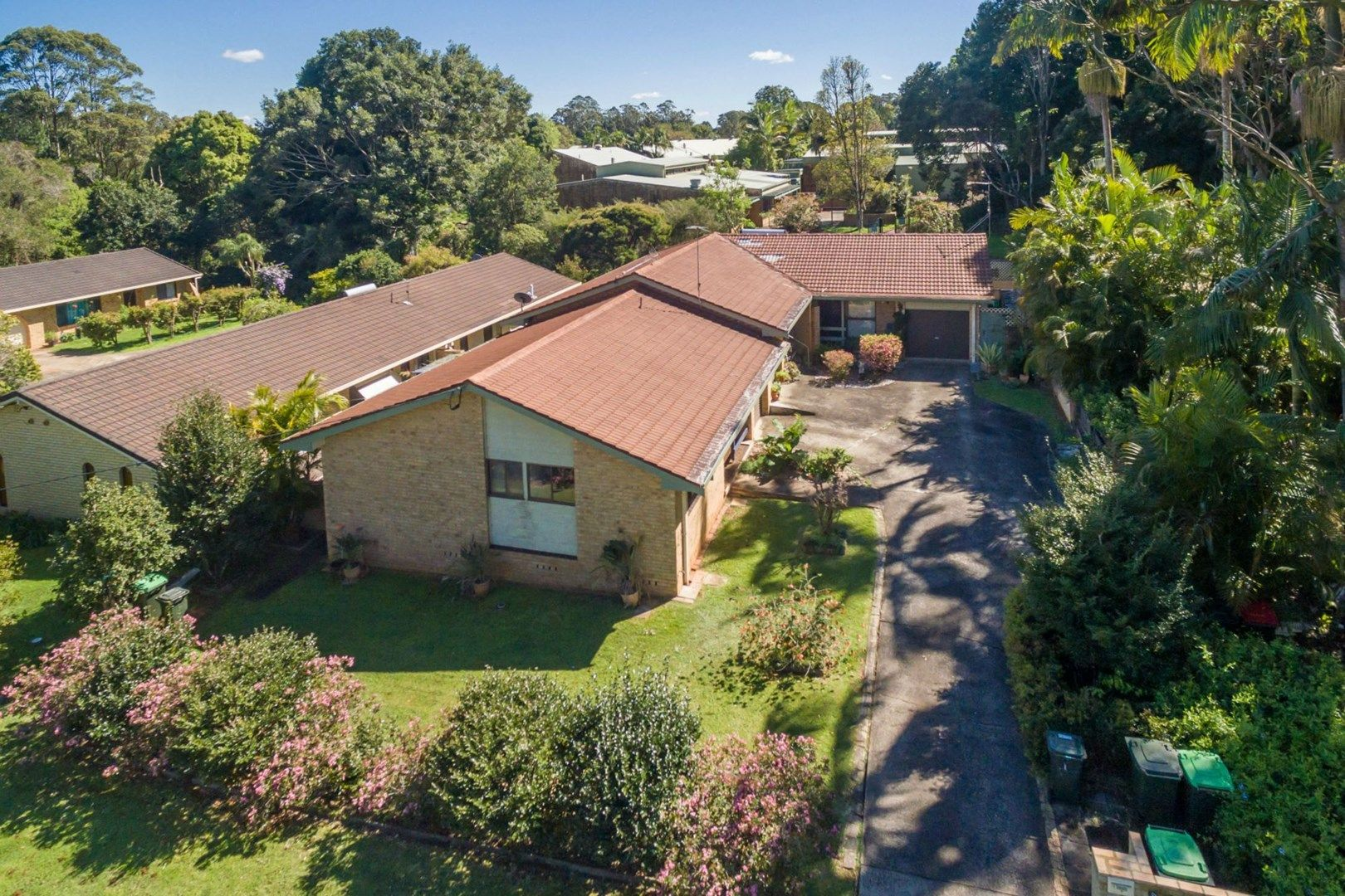 1/37. Coral Street, Alstonville NSW 2477, Image 0