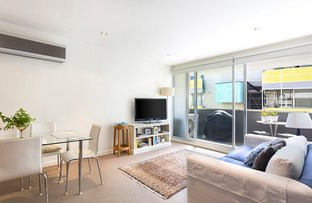 Picture of 102/65 Stawell Street, Richmond VIC 3121