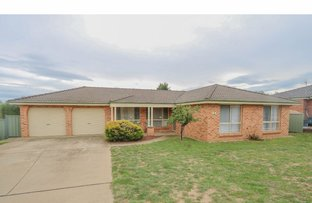 Picture of 3 Jagoe Drive, Kelso NSW 2795