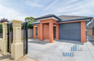 Picture of 15 Braemore Tce, Campbelltown SA 5074