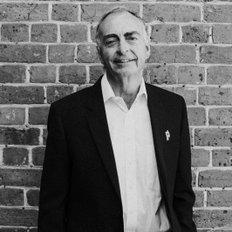 Peter Druitt, Director