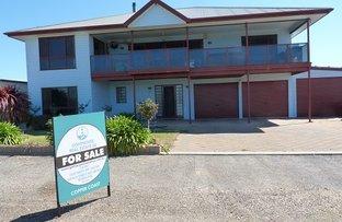 Picture of 71 Park Terrace, Edithburgh SA 5583
