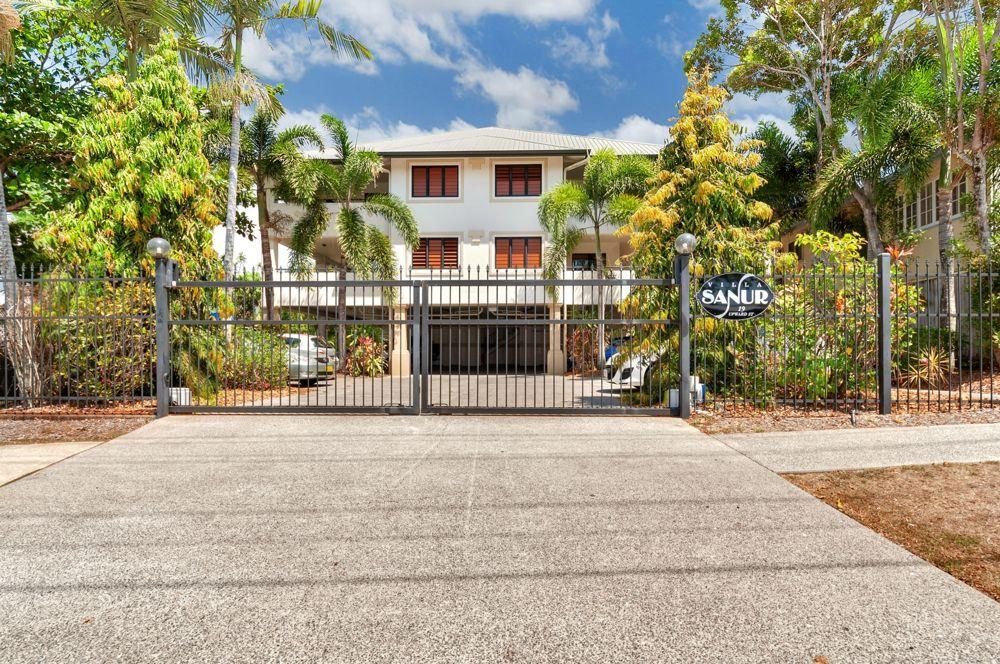 7/19 Upward Street, Parramatta Park QLD 4870, Image 0