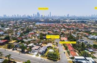 Picture of 266 Benowa Road, Benowa QLD 4217