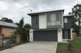 Picture of 10 Jellicoe Street, Wellington Point QLD 4160