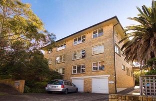 Picture of 2/2 Griffin Street, Manly NSW 2095