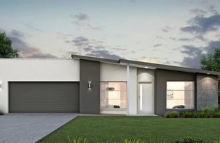 Picture of New WATERLEA, Walloon QLD 4306