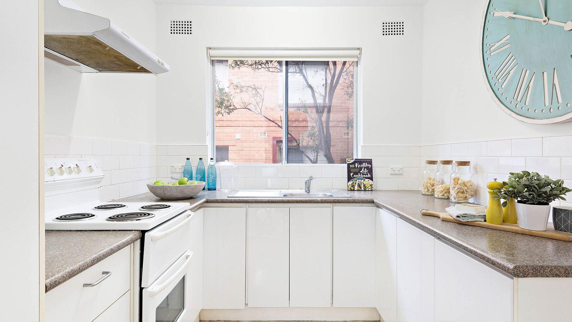 1/82a Condamine Street, Balgowlah NSW 2093, Image 2