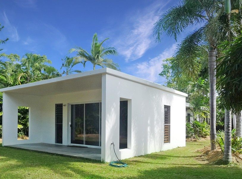 33 Pacific Parade, Mission Beach QLD 4852, Image 1