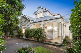 Picture of 7 Ardrie Road, Malvern East VIC 3145