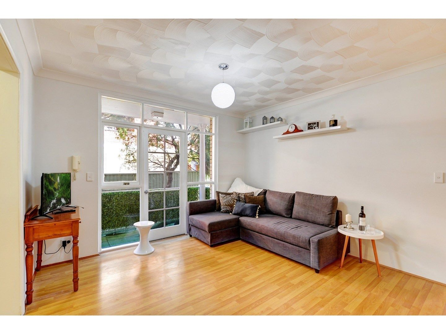 3/12 Pittwater Road, Gladesville NSW 2111, Image 1