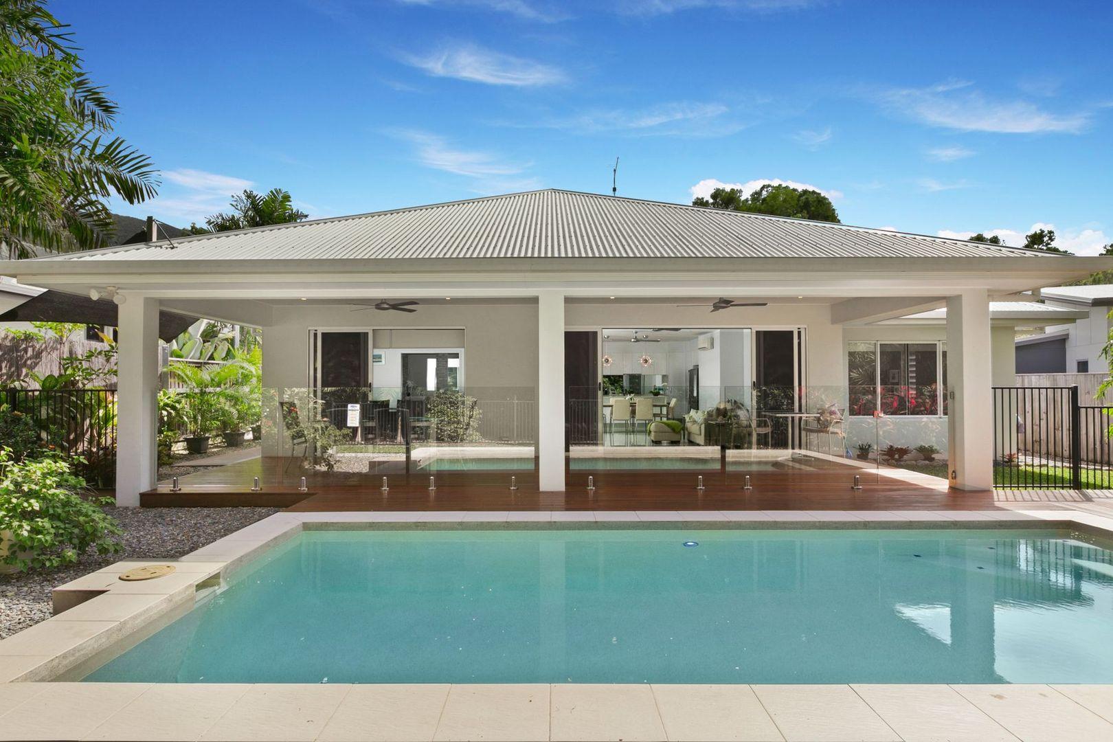 17 Aurelia Road, Palm Cove QLD 4879, Image 1