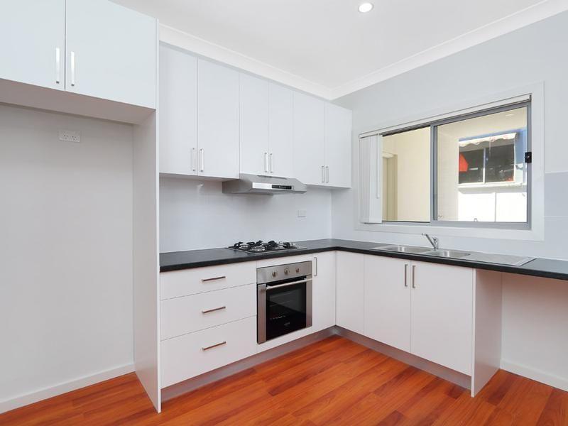 4A Lawson Street, Ermington NSW 2115, Image 1