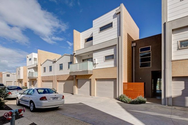 Picture of 103/2 Rockgarden Drive, TRUGANINA VIC 3029