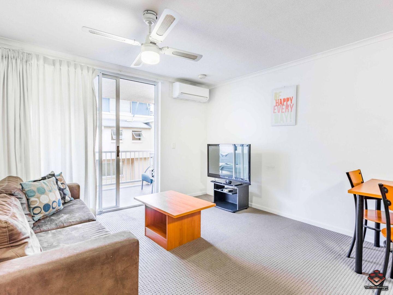 ID:3900802/7 Hope Street, South Brisbane QLD 4101, Image 0