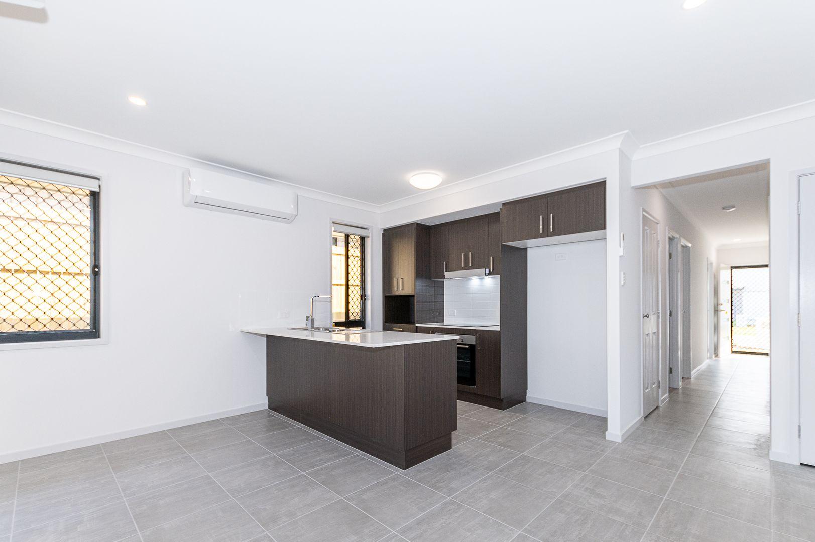 84 Caladenia Street, Deebing Heights QLD 4306, Image 1