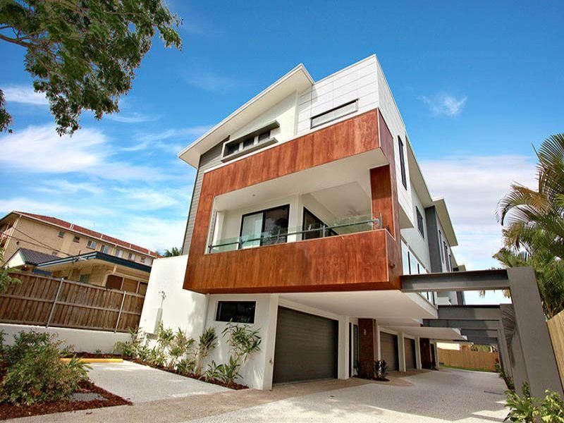 2/39 Querrin Street, Yeronga QLD 4104, Image 1