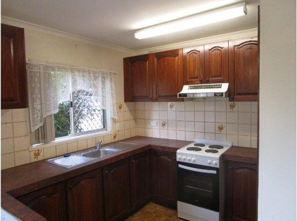4 Heysen Court, Collingwood Park QLD 4301, Image 2