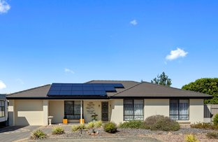 Picture of 4 Providence Place, Hindmarsh Island SA 5214