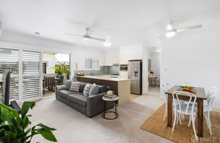 Picture of 12/20-22 Love Street, Bulimba QLD 4171