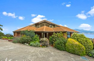 Picture of 2/9 Eyrie Close, Howrah TAS 7018