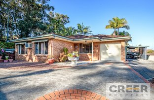Picture of 38 Justine Avenue, Whitebridge NSW 2290