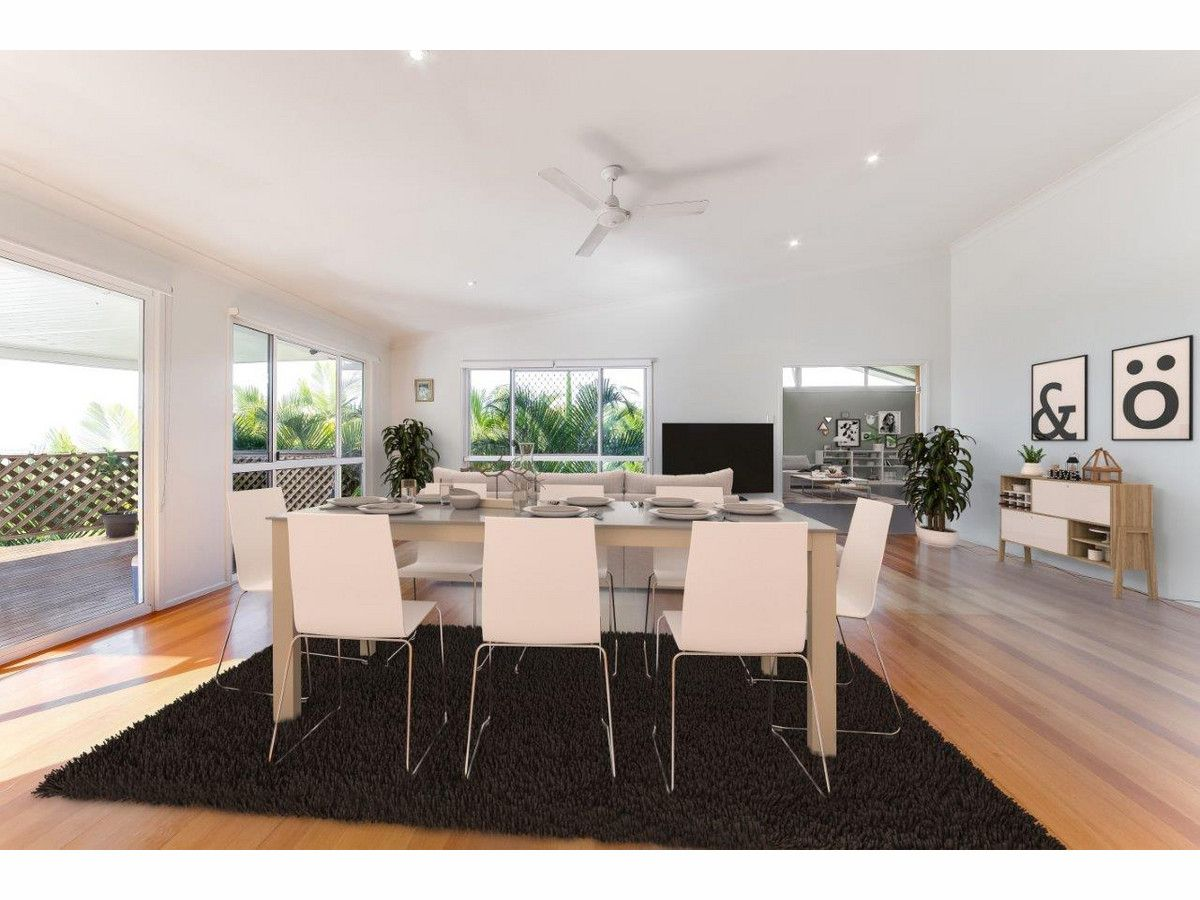 10 Crayke Court, Pacific Heights QLD 4703, Image 2