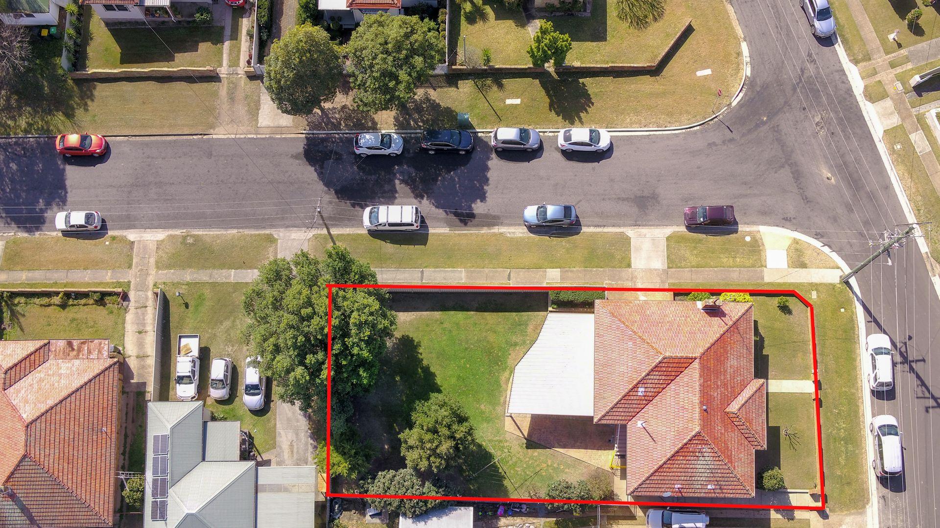 14 Dwyer Street, Maitland NSW 2320, Image 1