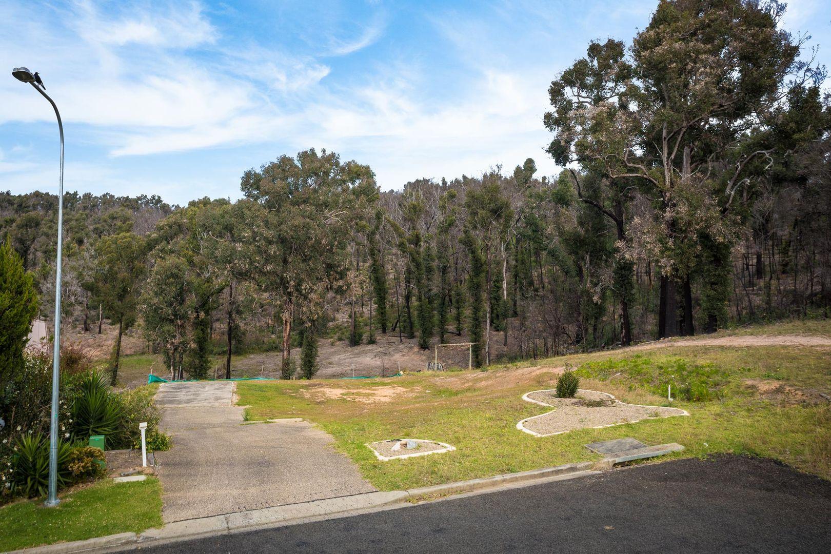 28 Panorama Drive, Tathra NSW 2550, Image 1