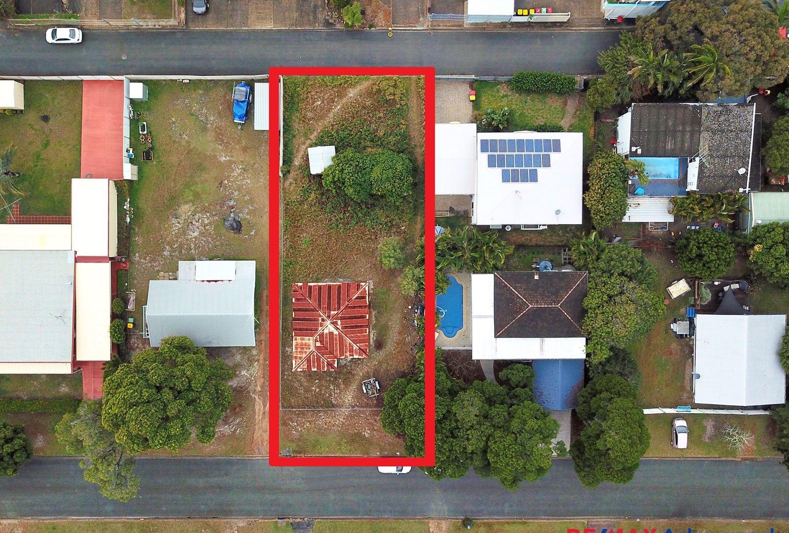 5 Cypress Avenue, Woorim QLD 4507, Image 2