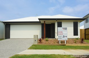 Picture of 4 Argus Street, Sippy Downs QLD 4556